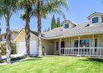 Pre Foreclosure in Los Banos 93635 ASHWOOD CT - Property ID: 1054867995