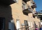 Pre Foreclosure in Brooklyn 11221 MYRTLE AVE - Property ID: 1054901259