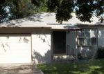 Pre Foreclosure in Stockton 95203 KINGSLEY AVE - Property ID: 1054914402