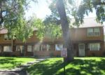 Pre Foreclosure in Denver 80219 W FLORIDA AVE - Property ID: 1054956899