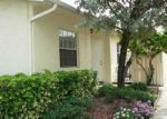 Pre Foreclosure in Fort Lauderdale 33351 NW 101ST AVE - Property ID: 1054961263