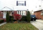 Pre Foreclosure in Jamaica 11433 176TH ST - Property ID: 1055159672