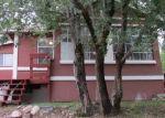 Pre Foreclosure in Pocatello 83204 W CUSTER ST - Property ID: 1055165809