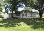 Pre Foreclosure in Vero Beach 32962 10TH AVE - Property ID: 1055173240