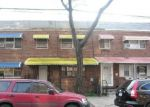 Pre Foreclosure in Bronx 10472 WHEELER AVE - Property ID: 1055195138