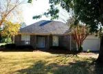 Pre Foreclosure in Pawleys Island 29585 CARRINGTON DR - Property ID: 1055235439