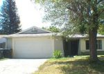 Pre Foreclosure in Sacramento 95823 HEATH WAY - Property ID: 1055238504