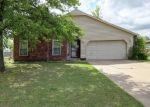 Pre Foreclosure in Owasso 74055 E 82ND ST N - Property ID: 1055259981