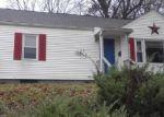 Pre Foreclosure in Auburn 01501 PINEHURST AVE - Property ID: 1055260850