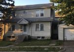 Pre Foreclosure in Kansas City 64132 PASEO BLVD - Property ID: 1055273545