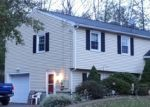 Pre Foreclosure in Southbridge 01550 BREAKNECK RD - Property ID: 1055298955