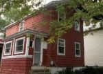 Pre Foreclosure in New Haven 06519 TYLER ST - Property ID: 1055444798