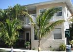 Pre Foreclosure in Miami Beach 33141 EAST DR - Property ID: 1055487271