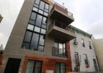 Pre Foreclosure in Brooklyn 11221 DODWORTH ST - Property ID: 1055622614