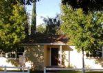 Pre Foreclosure in Sacramento 95820 61ST ST - Property ID: 1055664660