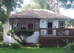 Pre Foreclosure in Chicago 60643 W 107TH PL - Property ID: 1055764963