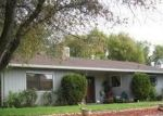 Pre Foreclosure in Valley Springs 95252 QUAIL OAKS RD - Property ID: 1055808302