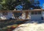 Pre Foreclosure in Orlando 32818 BON AIR DR - Property ID: 1055818830