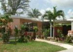 Pre Foreclosure in Miami 33162 NE 159TH ST - Property ID: 1055835462
