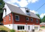 Pre Foreclosure in Belleville 62223 WILSHIRE DR - Property ID: 1055851676
