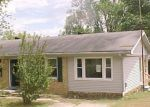 Pre Foreclosure in Belton 42324 US HIGHWAY 431 S - Property ID: 1055887136