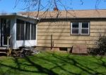 Pre Foreclosure in Middletown 06457 BASSWOOD DR - Property ID: 1055888908