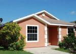 Pre Foreclosure in Oxford 34484 NE 48TH LOOP - Property ID: 1055931378