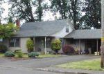 Pre Foreclosure in Dallas 97338 SW RIVER DR - Property ID: 1055957659