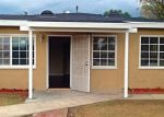 Pre Foreclosure in San Bernardino 92404 JANE ST - Property ID: 1055965991
