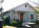 Pre Foreclosure in Parlier 93648 MERCED ST - Property ID: 1055980879