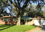 Pre Foreclosure in Jacksonville 32208 LUEDERS AVE - Property ID: 1055990507
