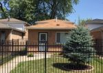Pre Foreclosure in Chicago 60620 W 78TH ST - Property ID: 1056001457