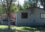 Pre Foreclosure in Bakersfield 93307 OCONNOR AVE - Property ID: 1056013272