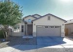 Pre Foreclosure in Tolleson 85353 W CHIPMAN RD - Property ID: 1056030358