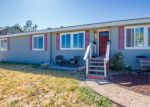 Pre Foreclosure in Napa 94559 LOS CARNEROS AVE - Property ID: 1056035621