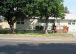 Pre Foreclosure in Prineville 97754 NE ELM ST - Property ID: 1056046567