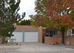 Pre Foreclosure in Santa Fe 87507 BONITO CIR - Property ID: 1056090361