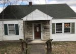 Pre Foreclosure in Frankfort 40601 SWIGERT AVE - Property ID: 1056109639