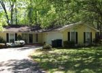 Pre Foreclosure in Greenwood 29649 CYPRESS HOLW - Property ID: 1056170515