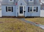 Pre Foreclosure in Manchester 06040 CENTER ST - Property ID: 1056192861