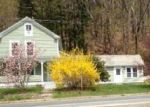 Pre Foreclosure in Charlemont 1339 MAIN ST - Property ID: 1056238848