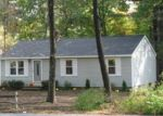 Pre Foreclosure in Sanford 04073 BRETON AVE - Property ID: 1056301919