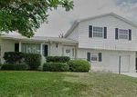 Pre Foreclosure in Orlando 32825 TARRAGON DR - Property ID: 1056352719