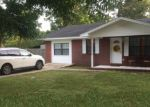 Pre Foreclosure in Defuniak Springs 32433 ROSE CIR - Property ID: 1056391248