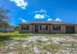 Pre Foreclosure in Leesburg 34788 HUGGINS ST - Property ID: 1056402191