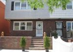 Pre Foreclosure in Bronx 10465 THROGGS NECK BLVD - Property ID: 1056422348
