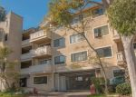 Pre Foreclosure in Long Beach 90813 CEDAR AVE - Property ID: 1056440300