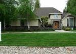 Pre Foreclosure in Morgan Hill 95037 STONEBRIDGE DR - Property ID: 1056487163