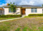 Pre Foreclosure in Los Angeles 90016 SUNLIGHT PL - Property ID: 1056496813