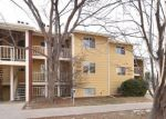 Pre Foreclosure in Fort Collins 80525 KIRKWOOD DR - Property ID: 1056536666